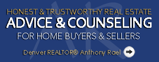 Honest & Trustworthy Real Estate Advice & Counseling for Home Buyers & Sellers
