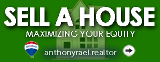 Selling a House - Maximizing Your Equity - Denver REALTOR Anthony Rael - REMAX